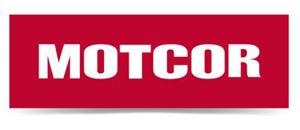 motcor